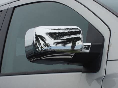 2007 nissan titan accessories nissan titan chrome accessories 2004 2005 2006 2007 2008