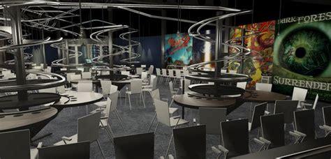 tornado room menu top hospitality stories january 2016