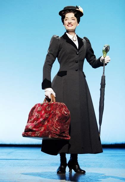 mary poppins mary poppins pinterest 1000 images about mary poppins on pinterest mary