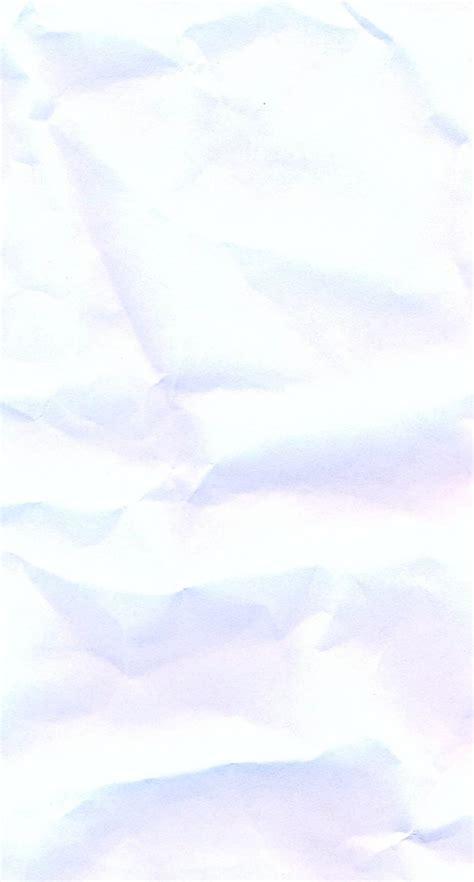 wallpaper hitam putih iphone pola kertas putih wallpaper sc iphone7