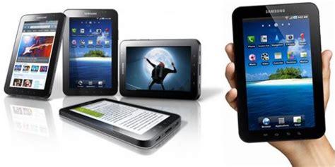 Tablet Samsung Wifi P1010 samsung p1010 galaxy tab wi fi price in malaysia specs