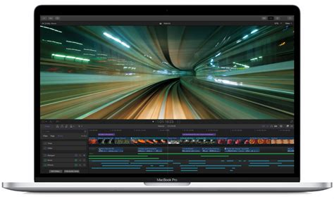 final cut pro trial limitations best video editing software for youtube why video is great