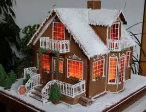1585 best gingerbread houses images on pinterest
