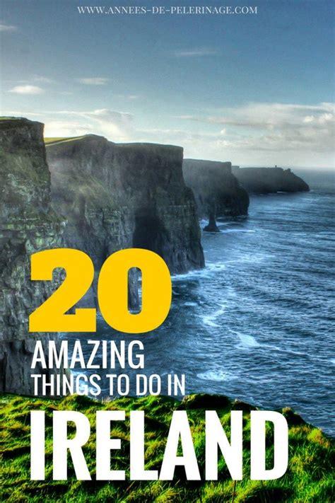 ireland vacation ideas best 20 ireland travel ideas on pinterest