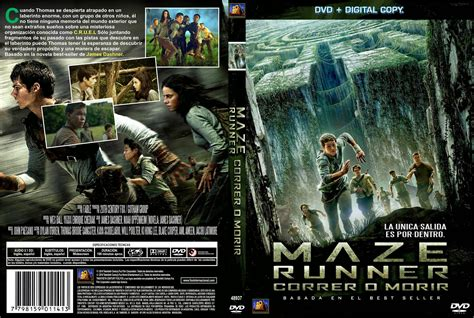 film maze runner dvd cover the maze runner dvd