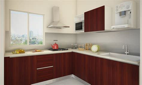 Renovating   6 Space saving Small Kitchen Design Ideas