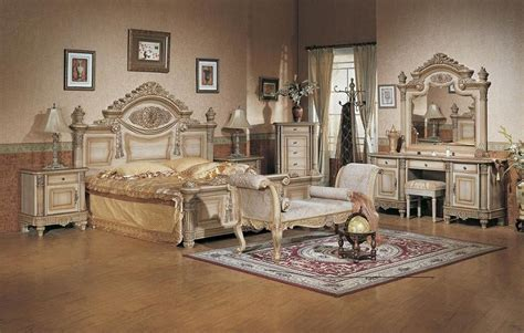 antique bedroom sets victorian style bedroom furniture antique victorian