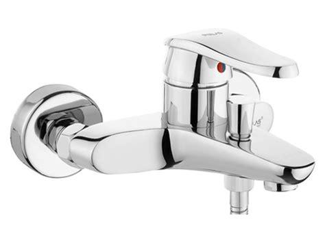 Magic Faucet Bidet by Magic Series Sanitary Ware Faucet Manufacturer
