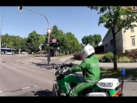 Motorrad Fahren Lustig by Motorradfahren Lustig Und Gef 228 Hrlich Vol 12