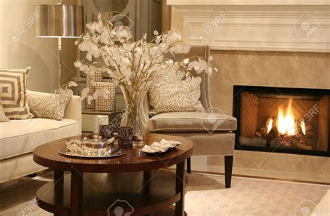 elegant ls for living room delectable 80 elegant living room decorating design of