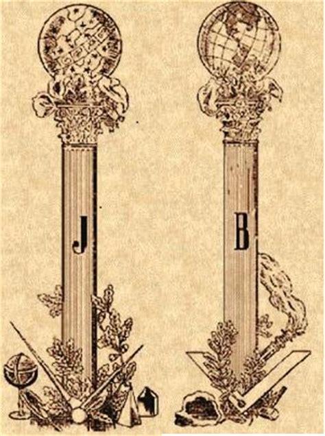 latex imagenes dos columnas masones de la lengua espa 209 ola nueva york las columnas j y