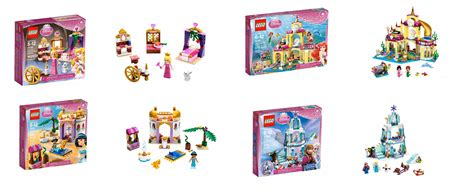 Toys Lego Disney Princess S Palace 41061 lego forums toys n bricks