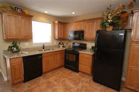kitchen cabinets colorado discount kitchen cabinets denver bathroom vanities