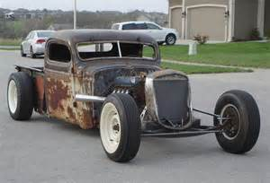 awesome 39 chevy rat rod shows significant