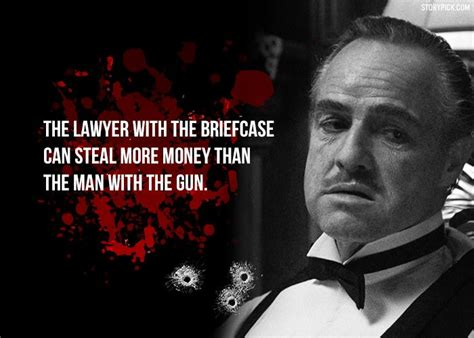 film quotes godfather pin by jan greene on mafia pinterest godfather quotes