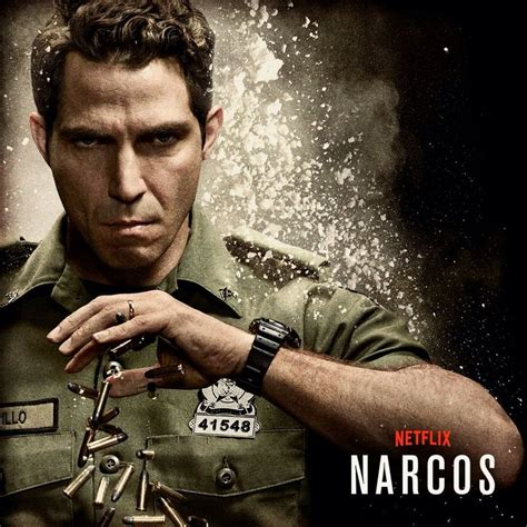 film serial narcos 31 best narcos by netflix images on pinterest movies