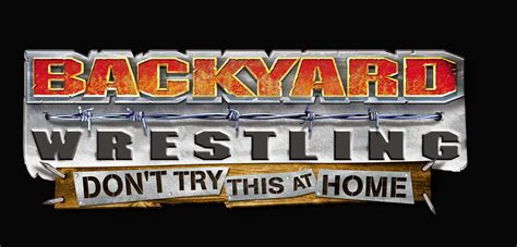 backyard wrestling xbox backyard wrestling xbox review outdoor furniture design