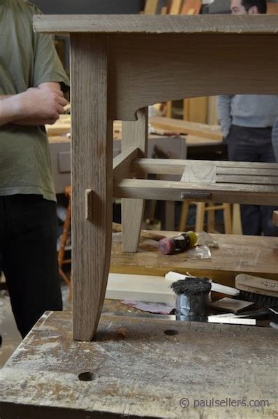 woodworking masterclasses  tool carriers  arts