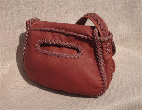 Custom Handmade Handbags - leather purses handmade with soft high quality