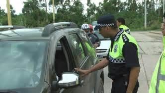 la gaceta aumento a la policia de tucuman 2016 para recibir a los turistas la polic 237 a de tucum 225 n se