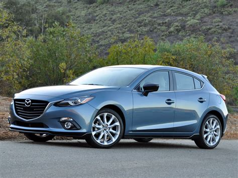 mazda 3 website 2016 blue mazda 3 gallery