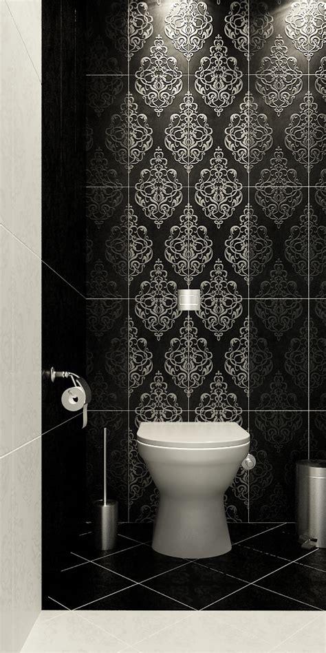 Modern Black And White Bathrooms Modern Shower Enclosure Bathroom Shower Designs Traditional Bathroom Showers With Tub Bathroom