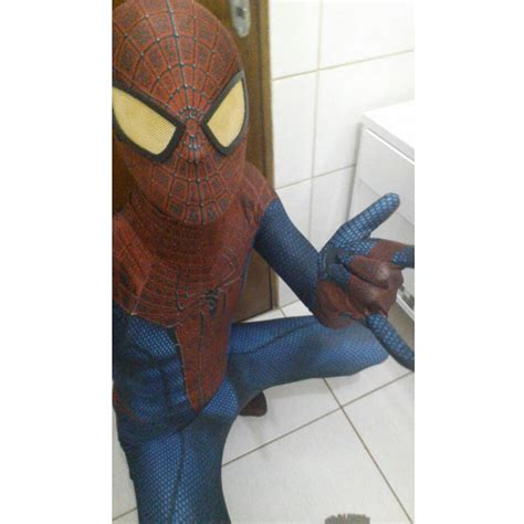 spiderman zentai pattern popular mens costume patterns buy cheap mens costume