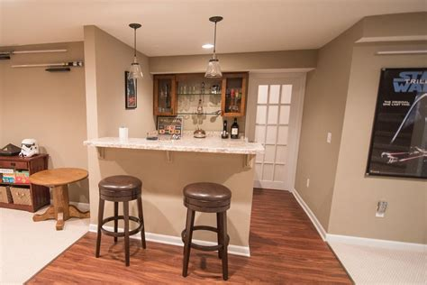 finished basements plus finished basements plus design ideas before and after