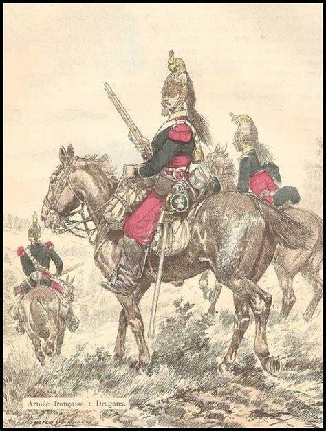 die besten 17 bilder zu empire napoleon auf die besten 17 bilder zu franco prussian war auf