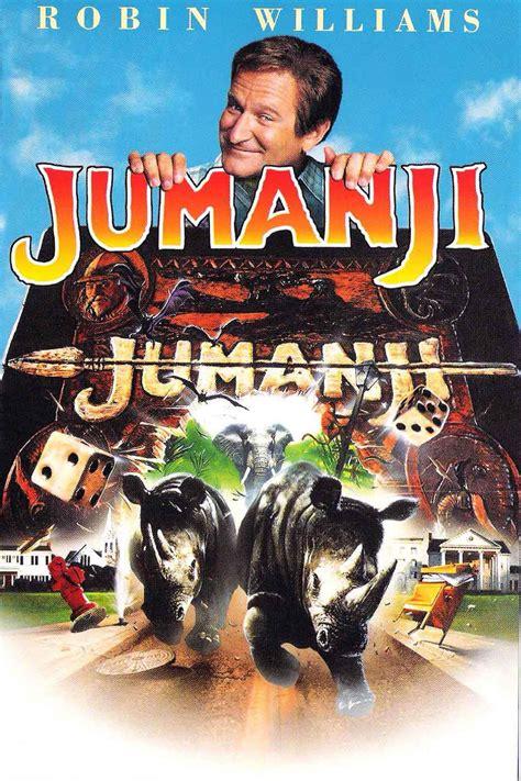 jumanji movie theme horror and zombie film reviews movie reviews horror