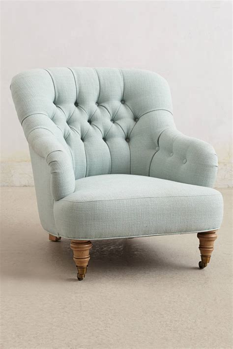 armchair anthropologist linen corrigan chair anthropologie