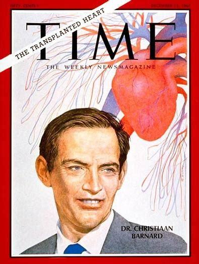 heartbreaker christiaan barnard and the transplant books dr barnard su trasplante de coraz 243 n populariz 243 a