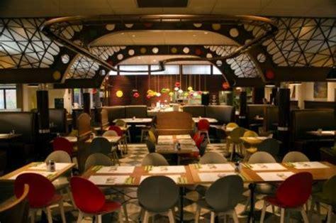 Buffalo Grill Villeneuve D Ascq by Le Crocodile Villeneuve D Ascq Restaurant Fran 231 Aise
