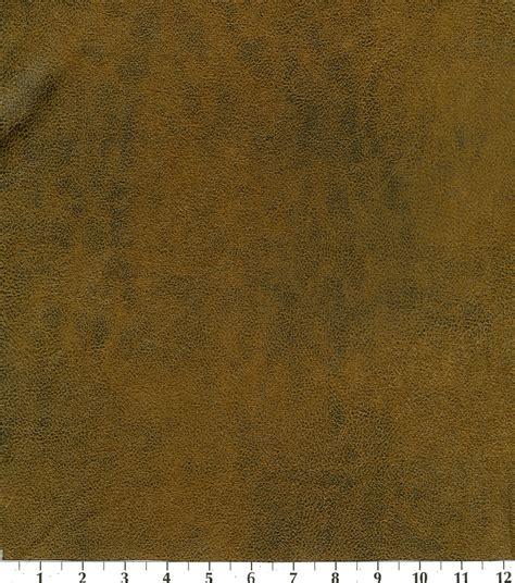 Brown Microsuede by Microsuede Fabric Brown Weathered At Joann