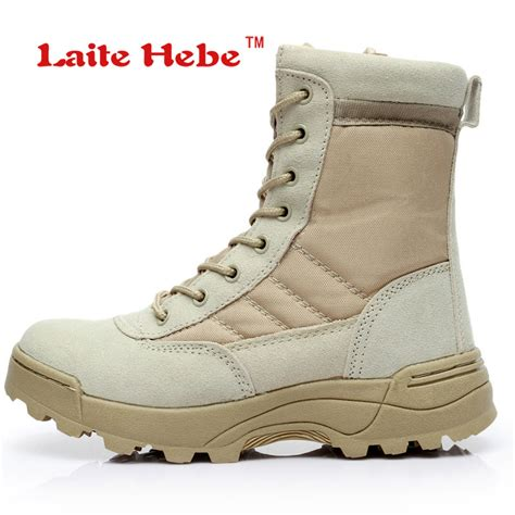 Sepatu Delta Tactical Desert 6 Boot Made In Usa laite hebe delta tactical boots boots swat american combat winter army boots desert
