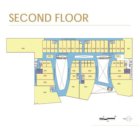 florida mall floor plan 100 dadeland mall map mall floor plan choice image