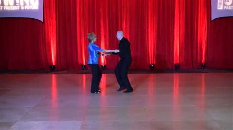 triangle swing dance society swing dance raleigh dance classes lessons fred astaire