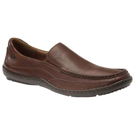 s born 174 aden slip on shoes 147989 casual shoes at