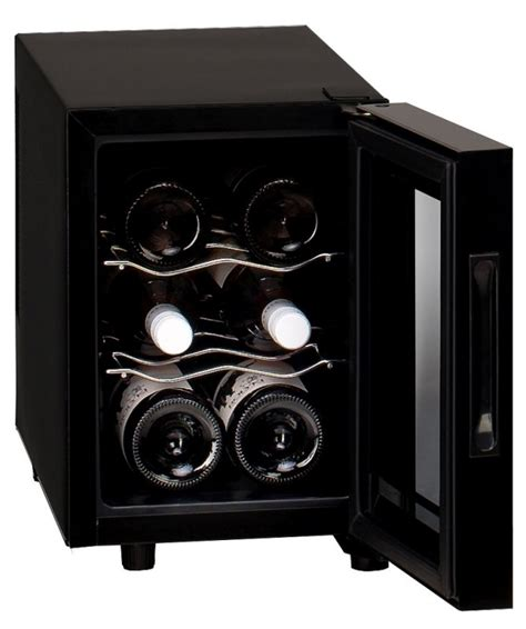 Wine Armoire Cabinet dat 6 16c wine cabinets dunavox armoire 224 vin