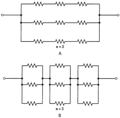 parallel resistor series resistances in series parallel electrical engineering assignment help