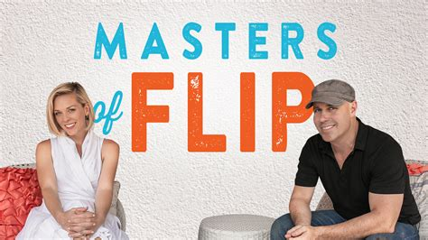home to flip tv show masters of flip season two renewal from hgtv canceled