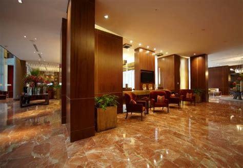 imagenes hotel jw marriott bogota jw marriott hotel bogota colombia reviews photos