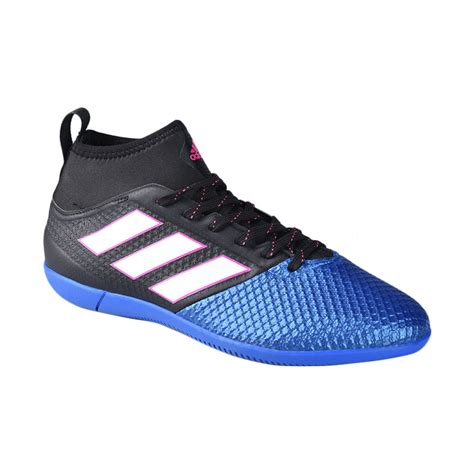 Adidas Football Ace 17 3 Primemesh jual adidas football ace 17 3 primemesh in soccer