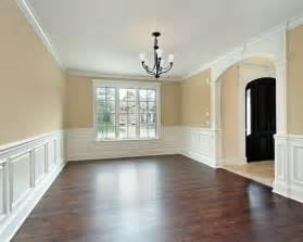White Wainscot Paneling White Wainscot Floors Trims