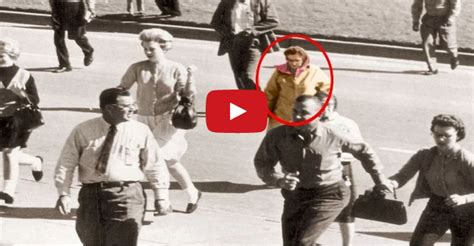 top 10 unsolved murder mysteries top 10 unsolved mysteries of the world freshticles