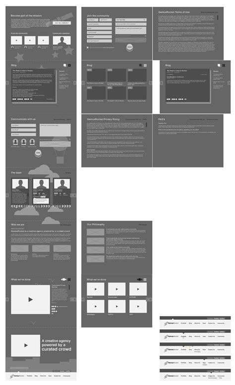 spss tutorial na srpskom eknjige na srpskom pdf free download torrent