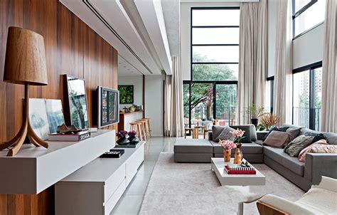www living salas com p 233 direito duplo