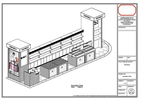 3d templates for autocad my creation autocad drawing