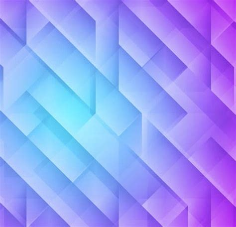 purple layout vector free purple geometry background vector titanui