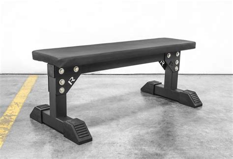 best utility bench weight bench review and ultimate shopping guide